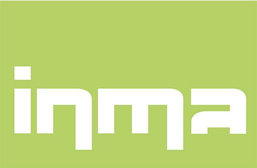 cropped-inma-green-square.jpg