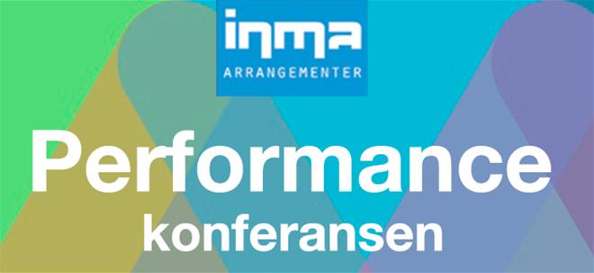 Performance Konferansen