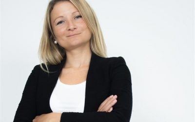 Aida Sehovic