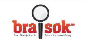 BraSok-Logo