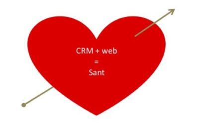 Hjerte CRM
