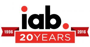 IAB_logo_20_years
