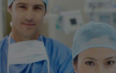Kirurger