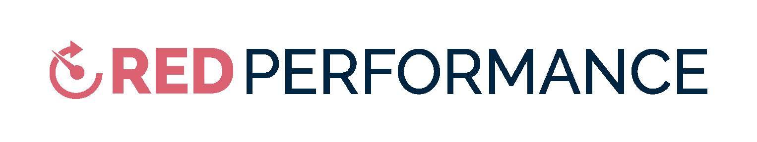 RedPerformance_Logo_bla_RGB