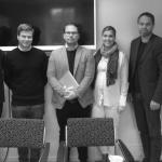 Utendørs-gruppa nov 2015
