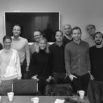 WEB-TV-gruppen oktober 2015 waffen