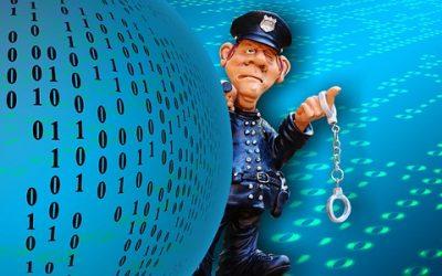 computer-crime