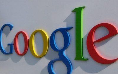 google_650_367