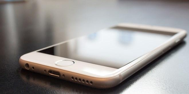 iphone-518101_1920