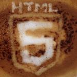 HTML5 Yuko Honda CC Flickr