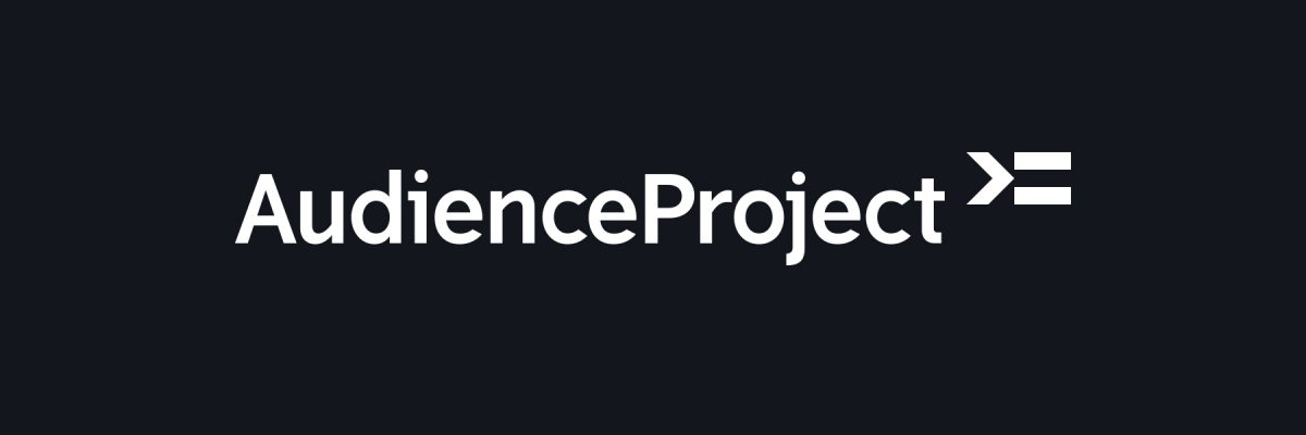 audienceproject_logo_white