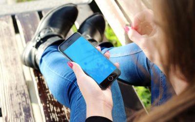 iphone-500291