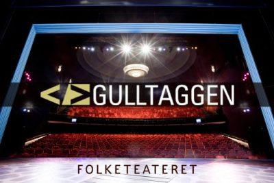gulltaggen-pa%cc%8a-folketeateret-promo