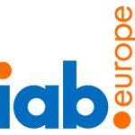 iab-europa