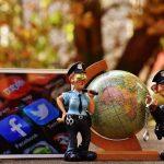 social-media-1845986_1920