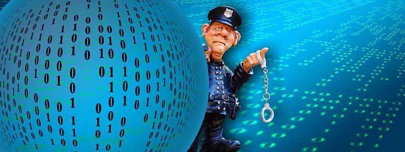 computer-crime-800x300
