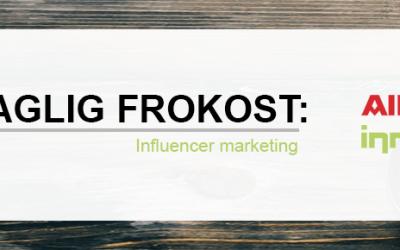 FF_influencers