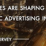IAB Europe_Attitudes to Programmatic Advertising 2018 survey banner