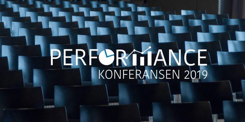 performance_konferansen19