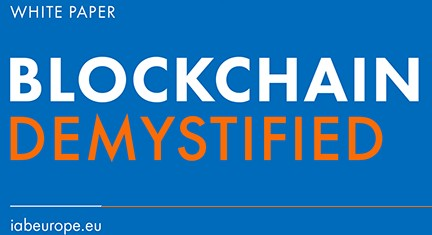 IAB Blockchain WP banner1[1]