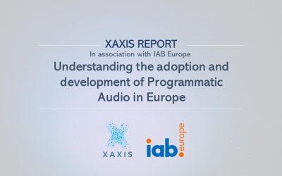 Xaxis-IAB-Europe-survey-report-graphic-v4