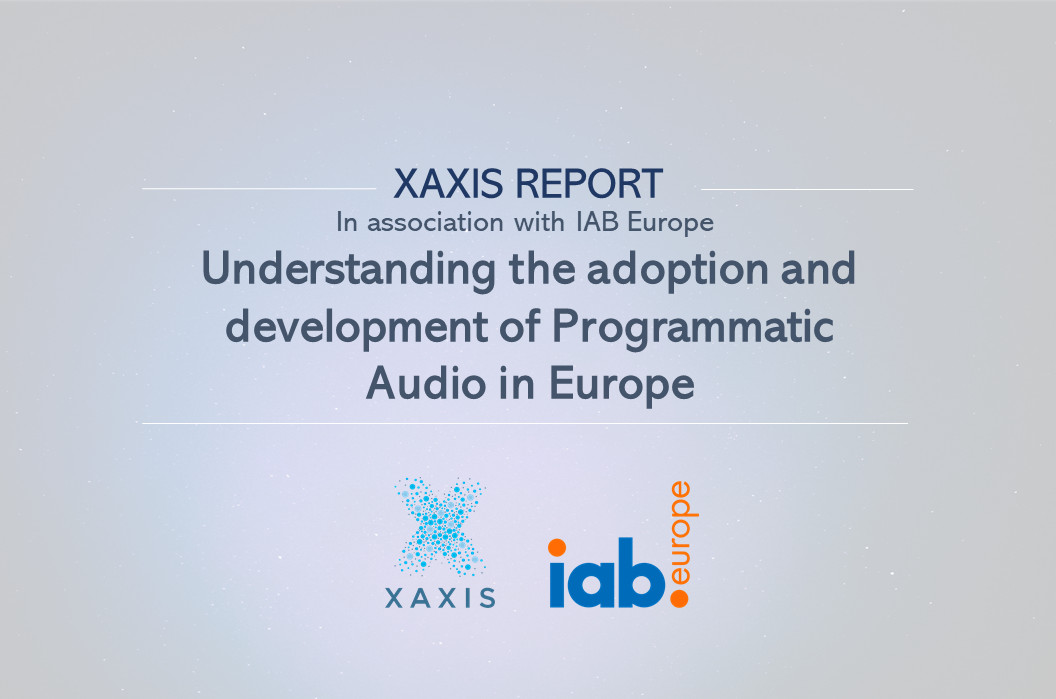Xaxis-IAB-Europe-survey-report-graphic-v4