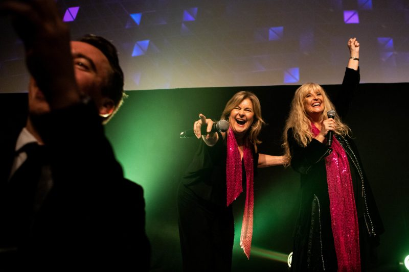 gulltaggen-2019-41-of-363-2048x1365