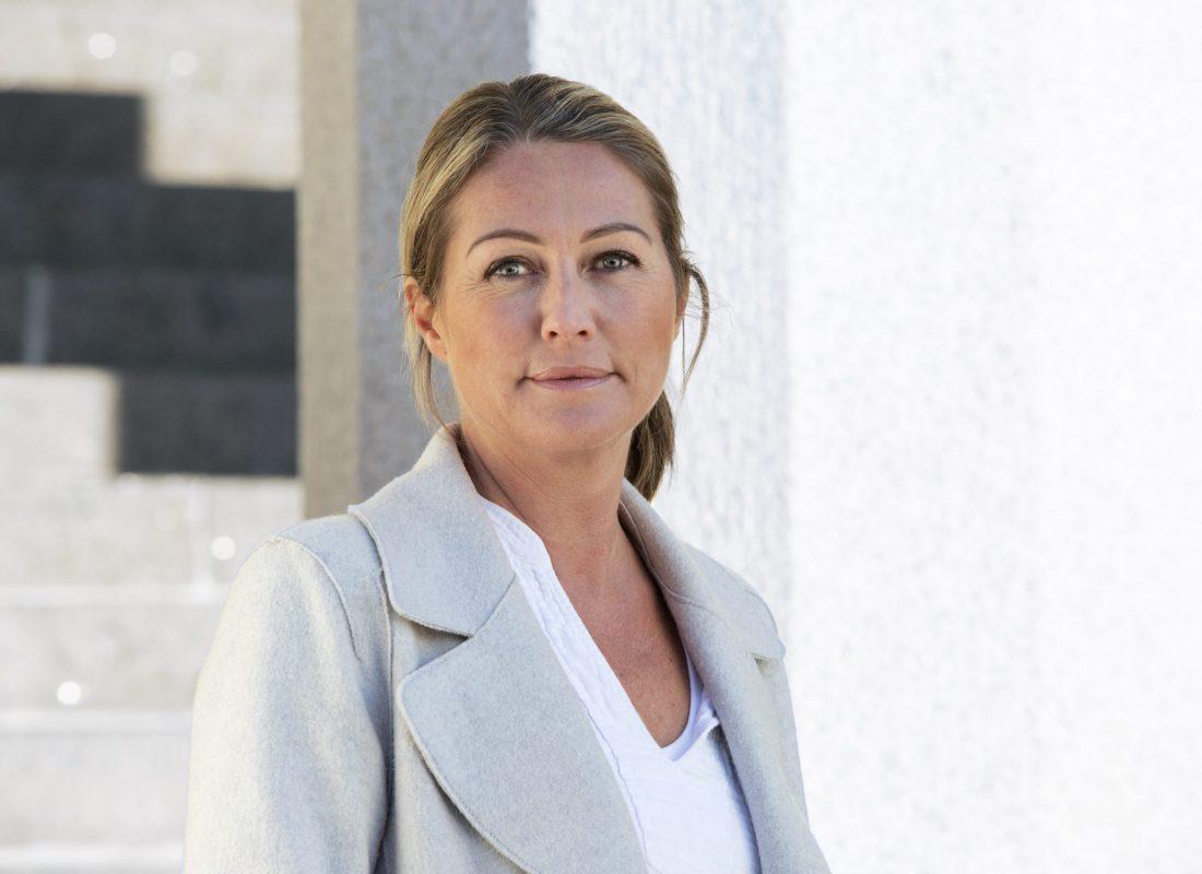 Camilla Grund