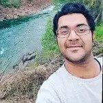 Shahid Chohan