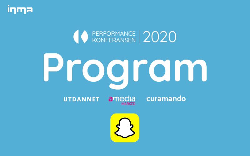 Program 800x500