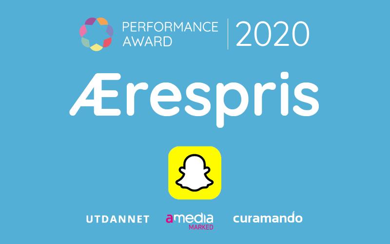 ÆRESPRIS_800x500_award_ med sposnor