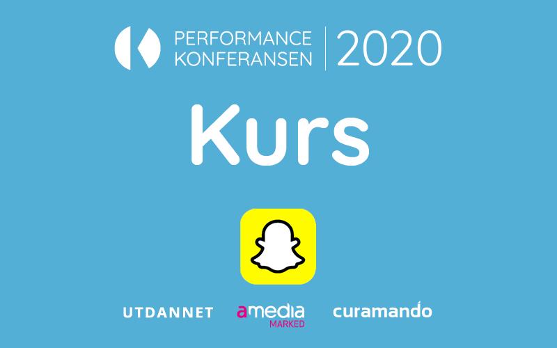 KURS_800x500